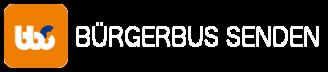 Bürgerbus Senden