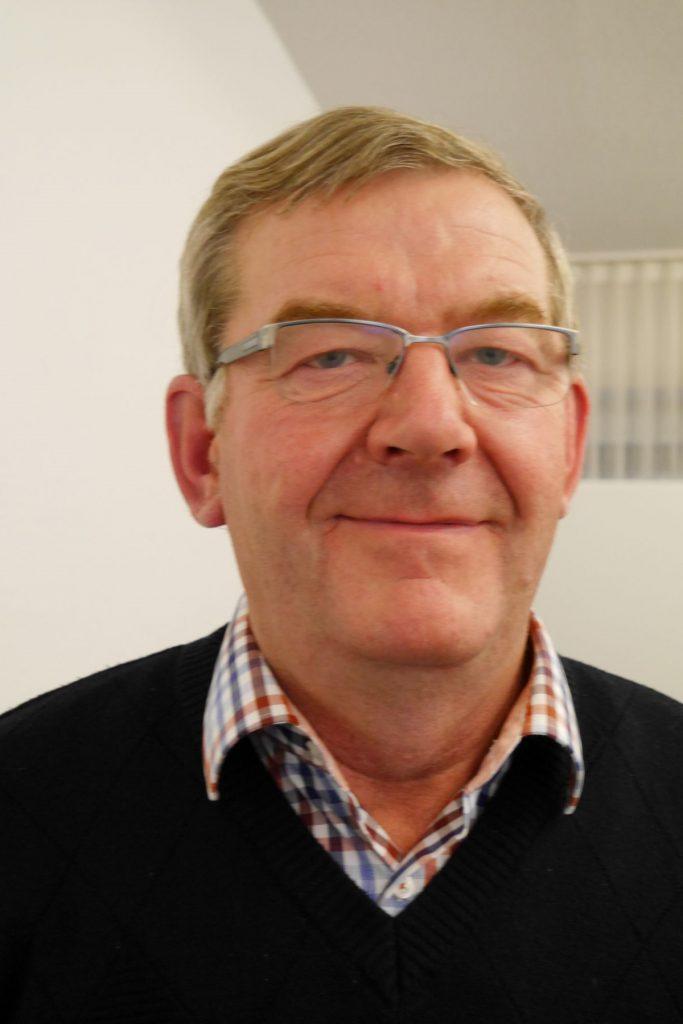 Franz Keute